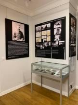 Exposition Polenov et sa famille